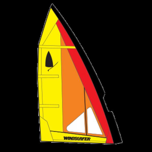 Windsurfer, Windsurfer France by Exocet, le renouveau de la planche à voile, stand up paddle, windsup, Windsurfer LT, windsurfer Racing, windsurfer Class, voile windsurfer, windsurfer LT, origine planche à voile, plaisir de naviguer, Exocet