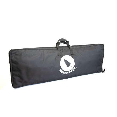 sac accessoires windsurfer